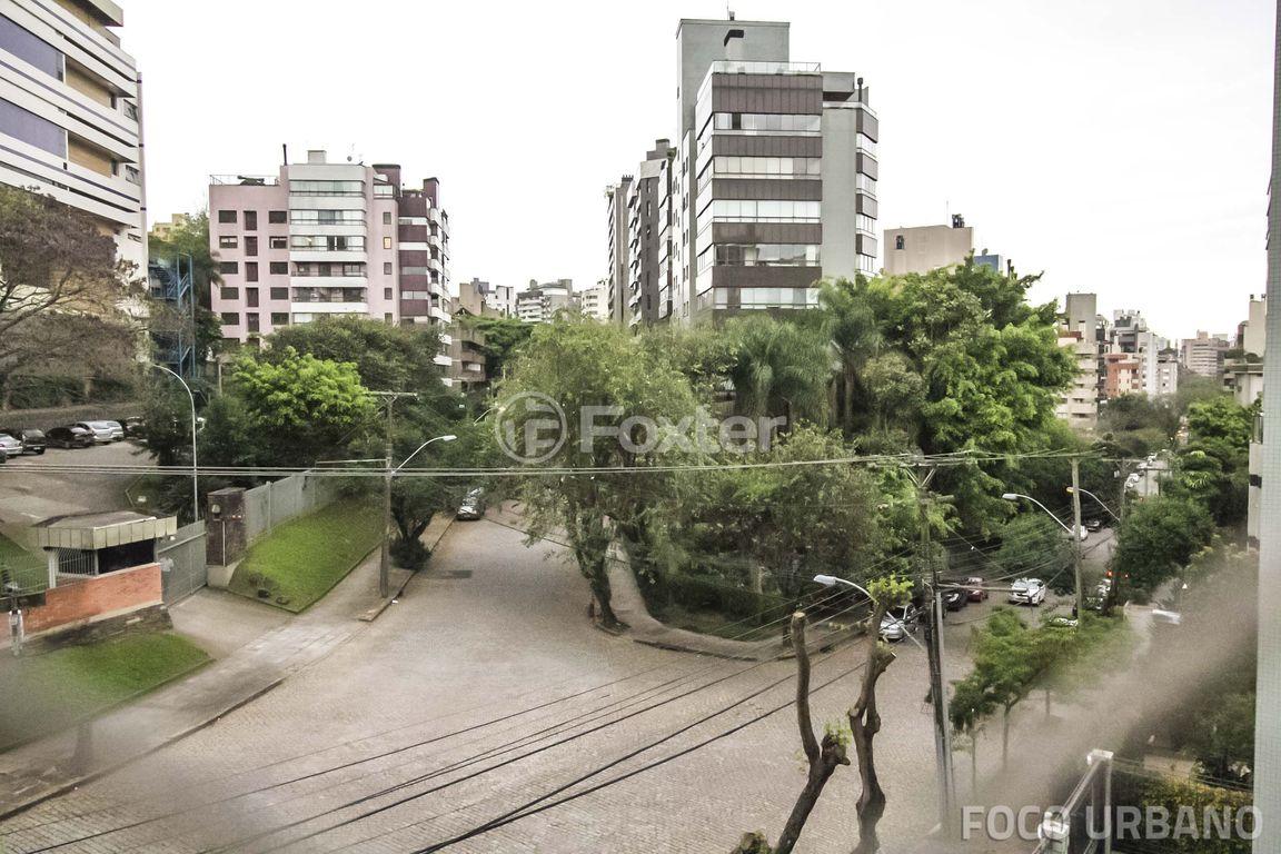 Apto 3 Dorm, Bela Vista, Porto Alegre (130456) - Foto 6