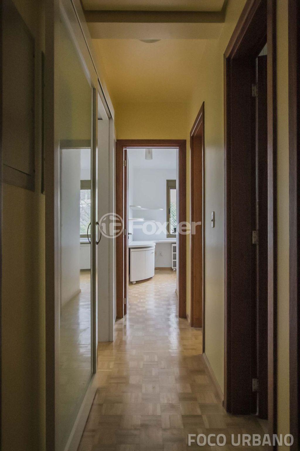 Apto 3 Dorm, Bela Vista, Porto Alegre (130456) - Foto 9
