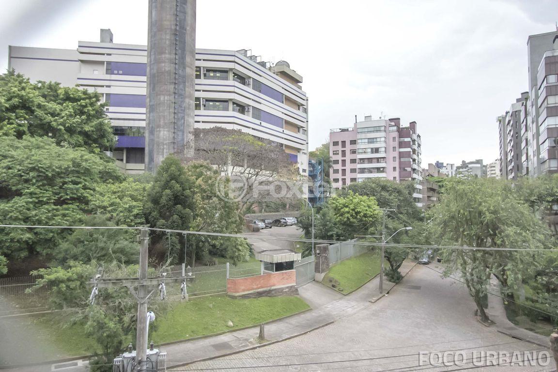 Apto 3 Dorm, Bela Vista, Porto Alegre (130456) - Foto 13