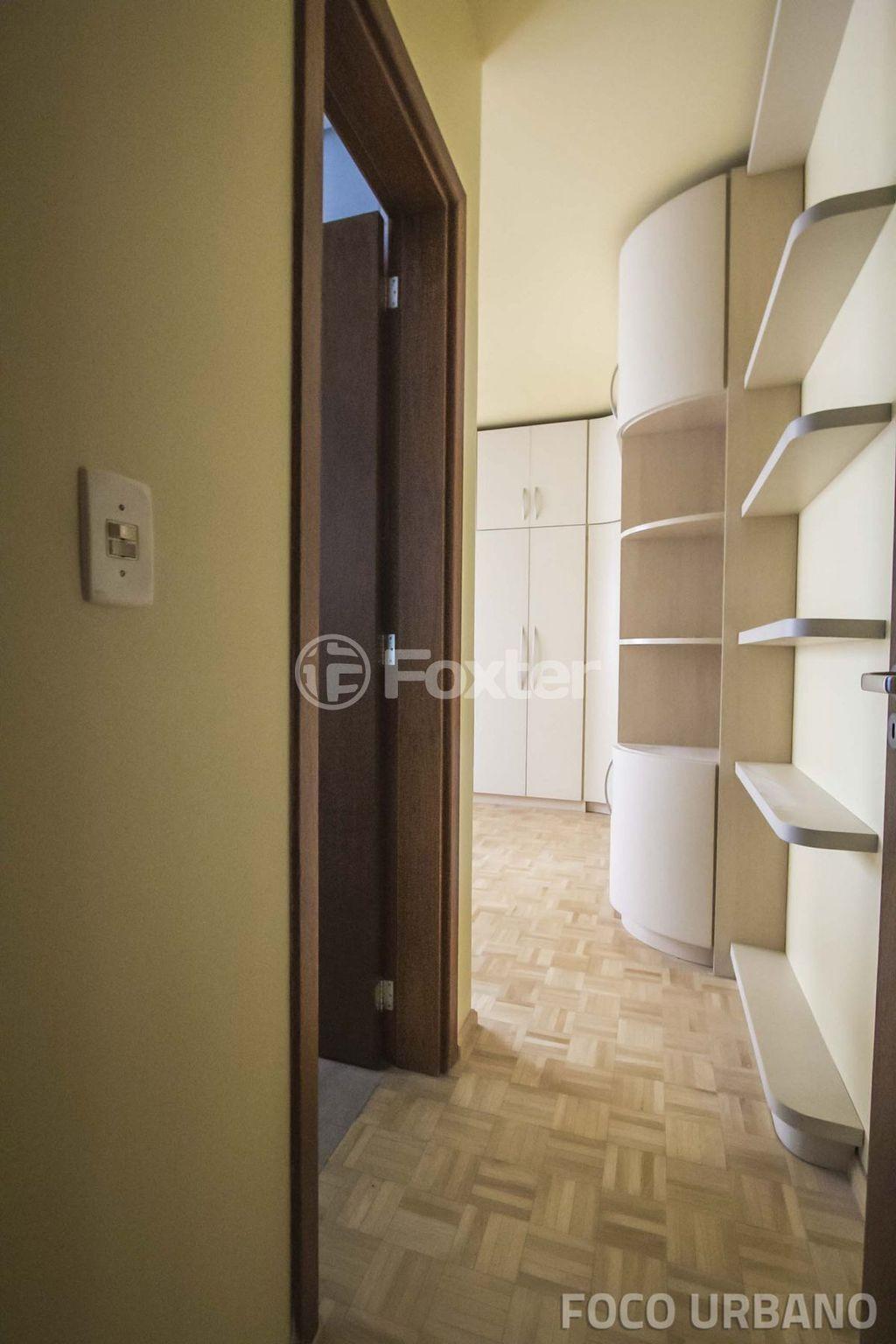 Apto 3 Dorm, Bela Vista, Porto Alegre (130456) - Foto 14