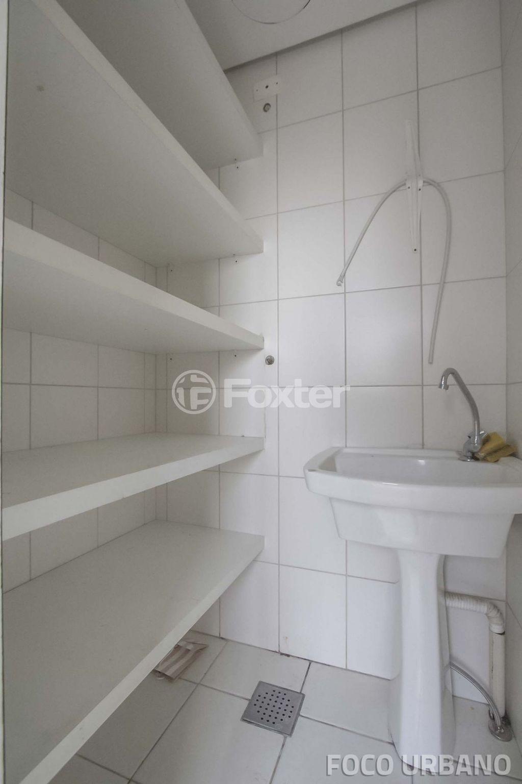 Apto 3 Dorm, Bela Vista, Porto Alegre (130456) - Foto 19
