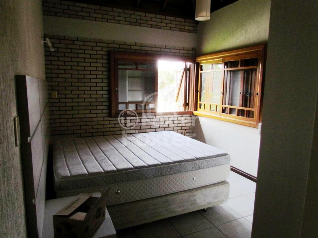 Foxter Imobiliária - Casa 3 Dorm, Morada Gaúcha - Foto 17
