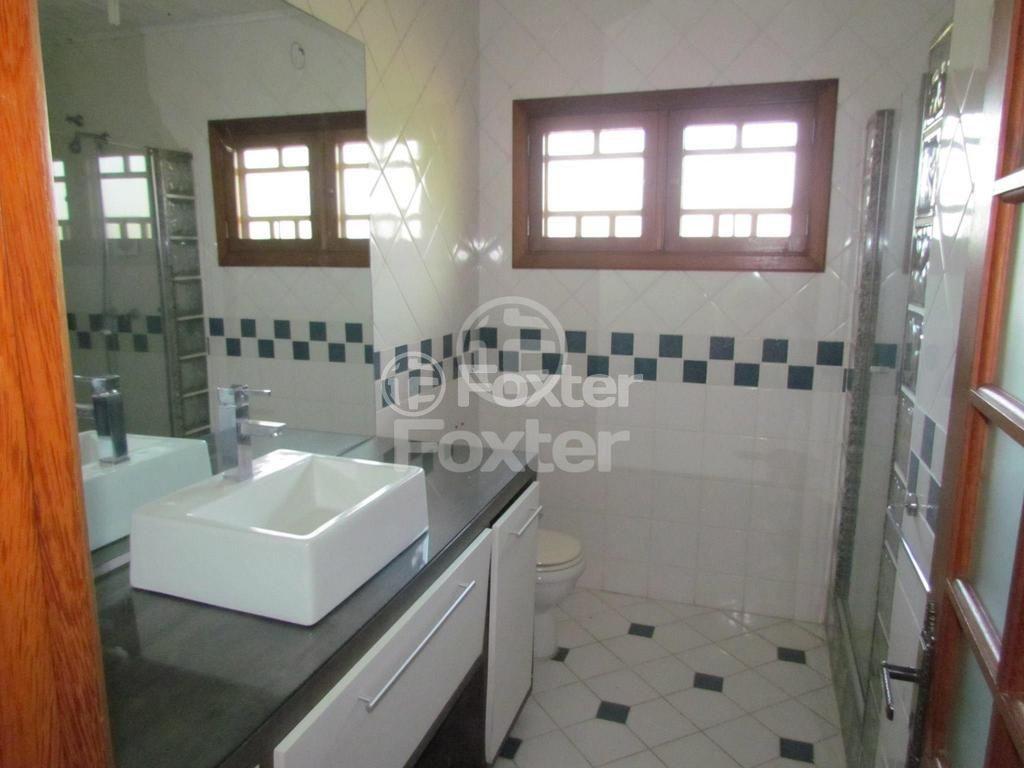 Foxter Imobiliária - Casa 3 Dorm, Morada Gaúcha - Foto 19