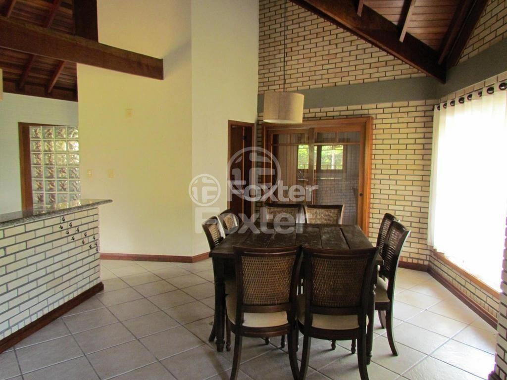 Foxter Imobiliária - Casa 3 Dorm, Morada Gaúcha - Foto 15