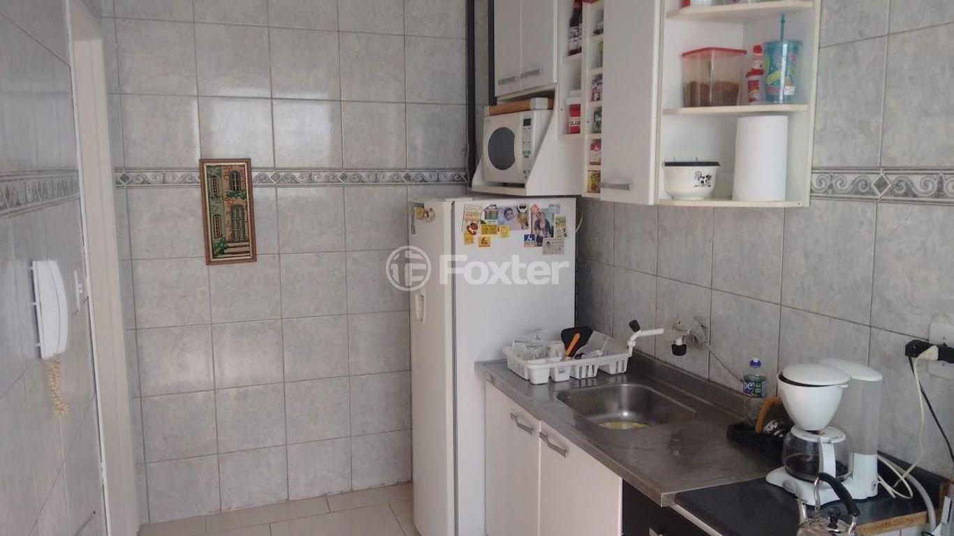 Apto 2 Dorm, Protásio Alves, Porto Alegre (130474) - Foto 3