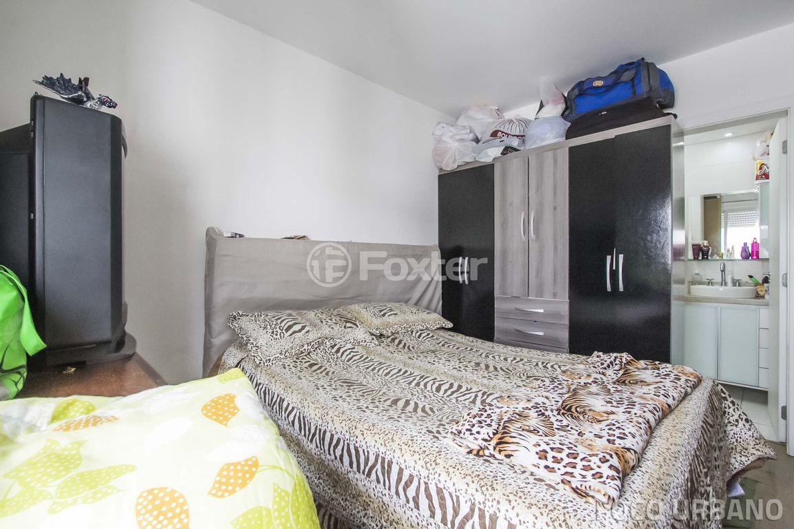 Apto 3 Dorm, Jardim Carvalho, Porto Alegre (130479) - Foto 23