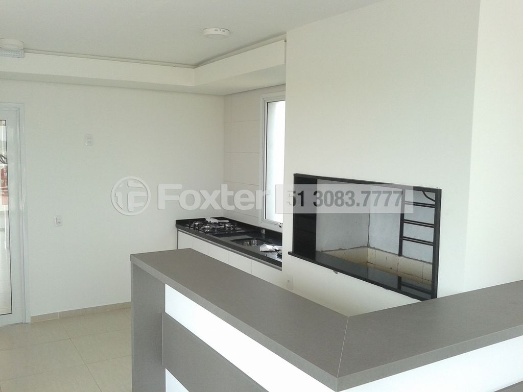 Apto 3 Dorm, Centro, Esteio (130485) - Foto 17
