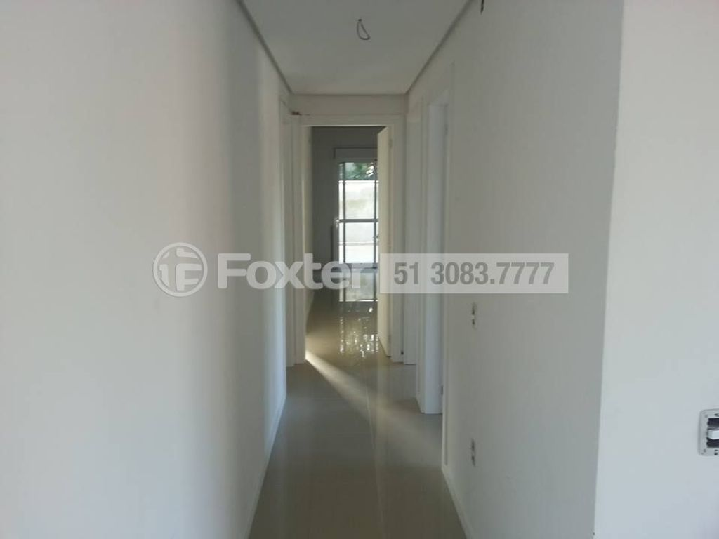 Apto 3 Dorm, Centro, Esteio (130485) - Foto 3