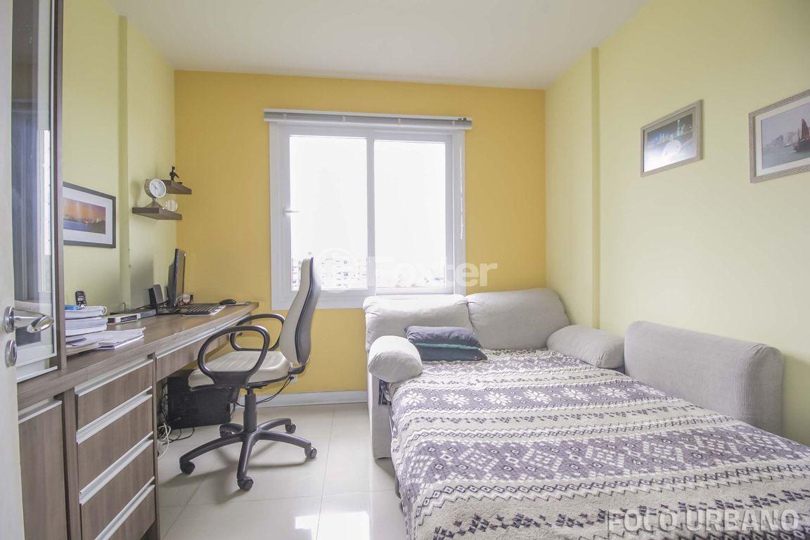 Apto 3 Dorm, Boa Vista, Porto Alegre (130487) - Foto 17