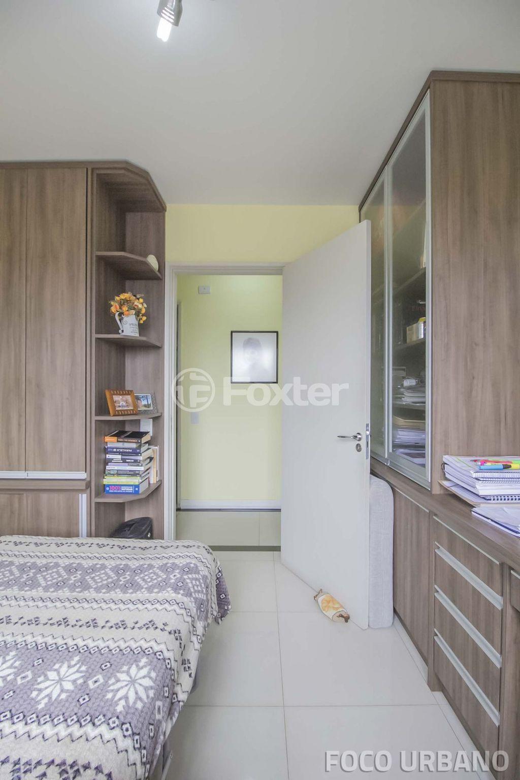 Apto 3 Dorm, Boa Vista, Porto Alegre (130487) - Foto 18