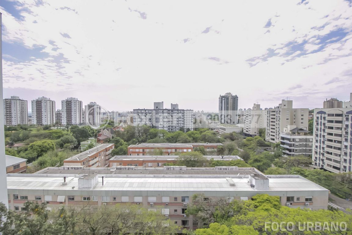 Apto 3 Dorm, Boa Vista, Porto Alegre (130487) - Foto 19