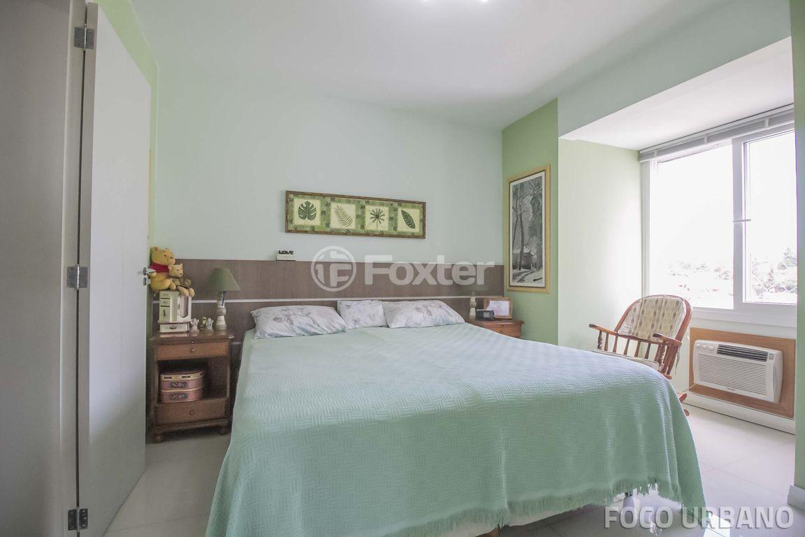 Apto 3 Dorm, Boa Vista, Porto Alegre (130487) - Foto 25