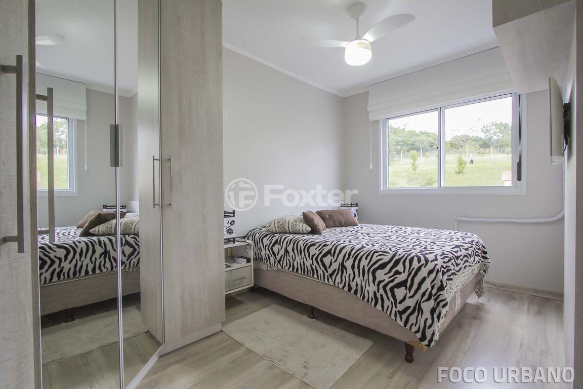 Apto 2 Dorm, Jardim Carvalho, Porto Alegre (130519) - Foto 21