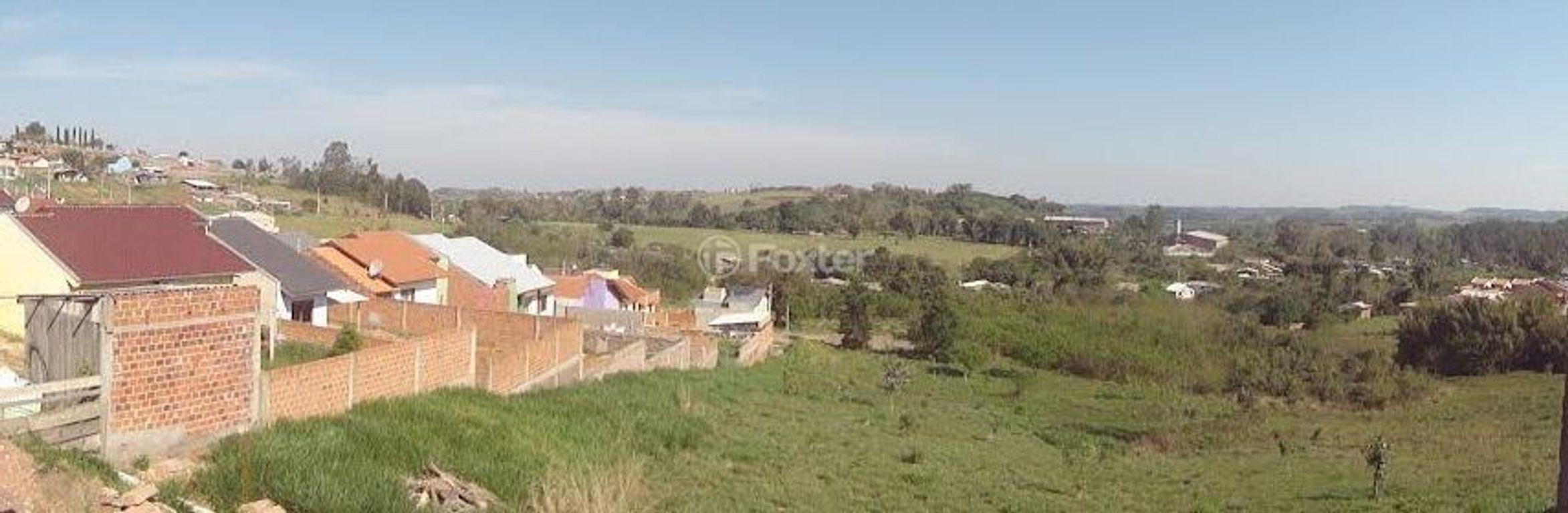 Casa 3 Dorm, Arroio da Manteiga, São Leopoldo (130523) - Foto 4