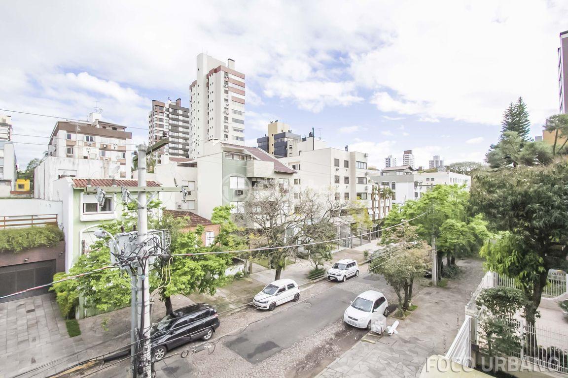 Sala, Petrópolis, Porto Alegre (130528) - Foto 5