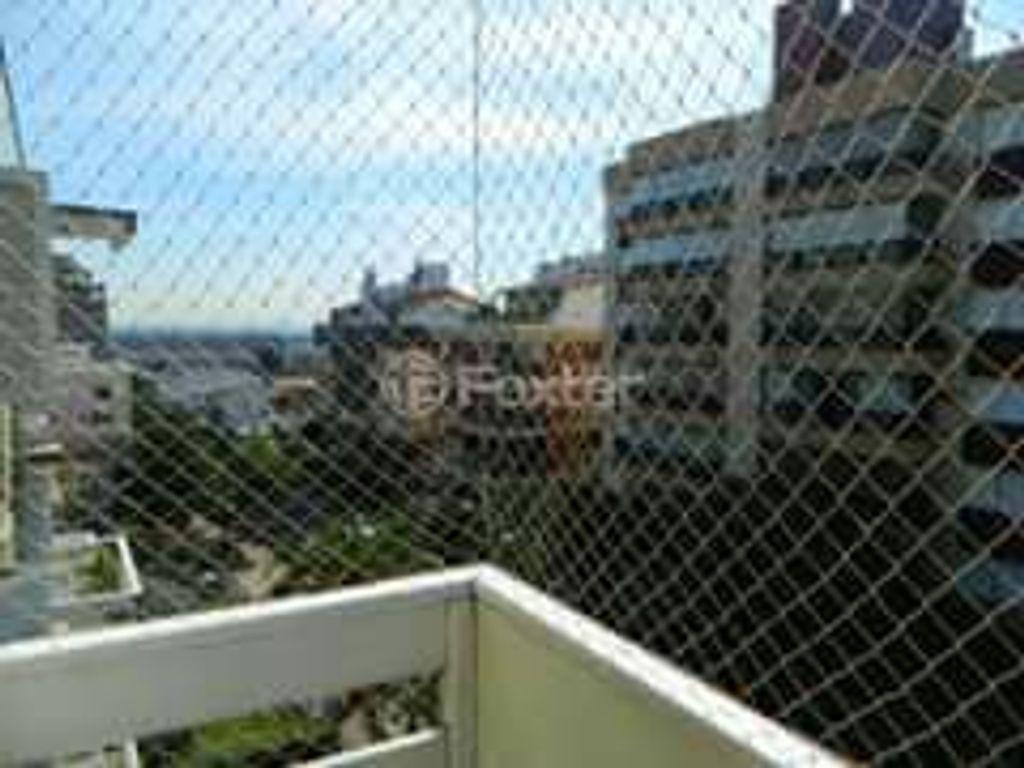 Cobertura 2 Dorm, Jardim Lindóia, Porto Alegre (13054) - Foto 40