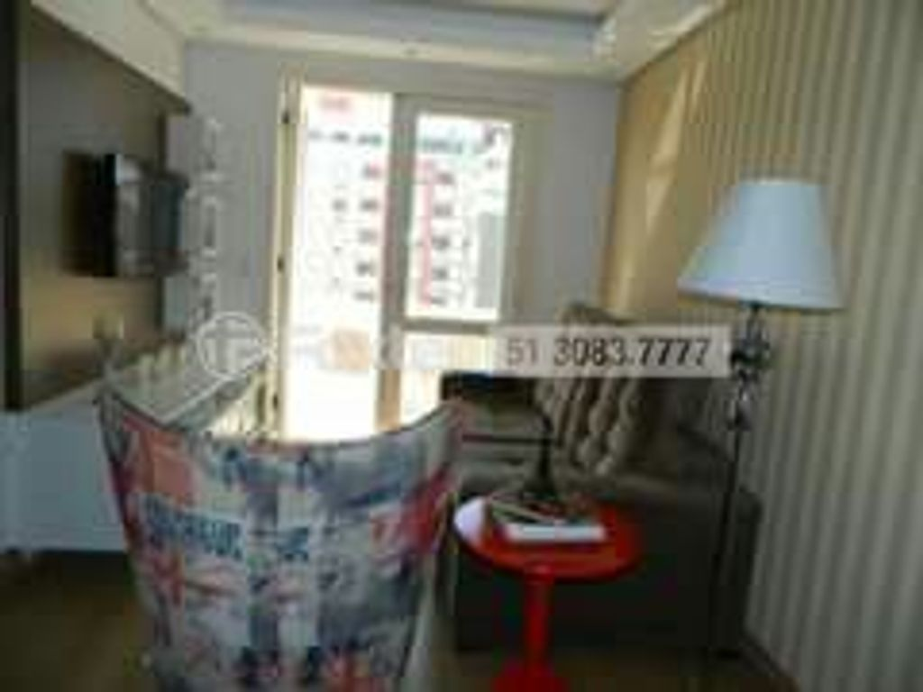 Cobertura 2 Dorm, Jardim Lindóia, Porto Alegre (13054) - Foto 39