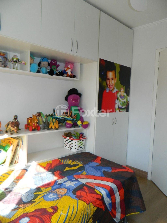 Cobertura 2 Dorm, Jardim Lindóia, Porto Alegre (13054) - Foto 46