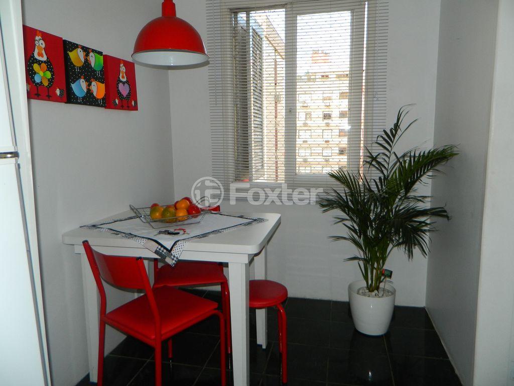 Cobertura 2 Dorm, Jardim Lindóia, Porto Alegre (13054) - Foto 11