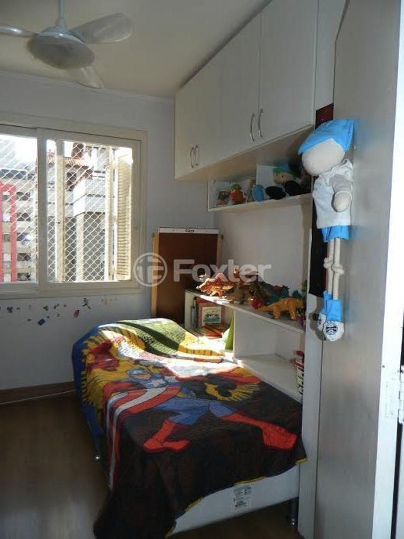 Cobertura 2 Dorm, Jardim Lindóia, Porto Alegre (13054) - Foto 34