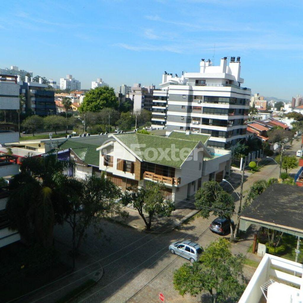 Cobertura 2 Dorm, Jardim Lindóia, Porto Alegre (13054) - Foto 35