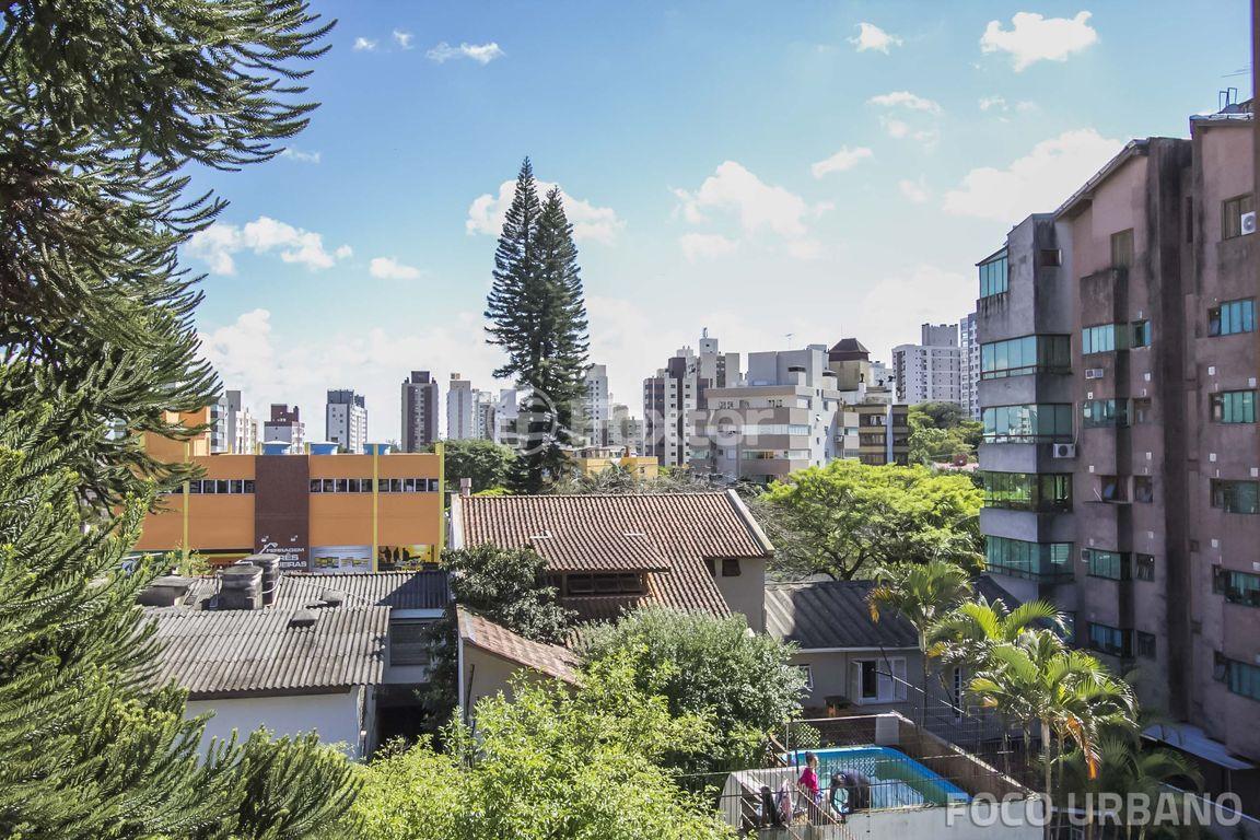 Cobertura 2 Dorm, Passo da Areia, Porto Alegre (130562) - Foto 14