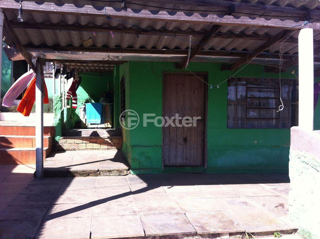 Casa 3 Dorm, Sitio São José, Viamão (130568) - Foto 10