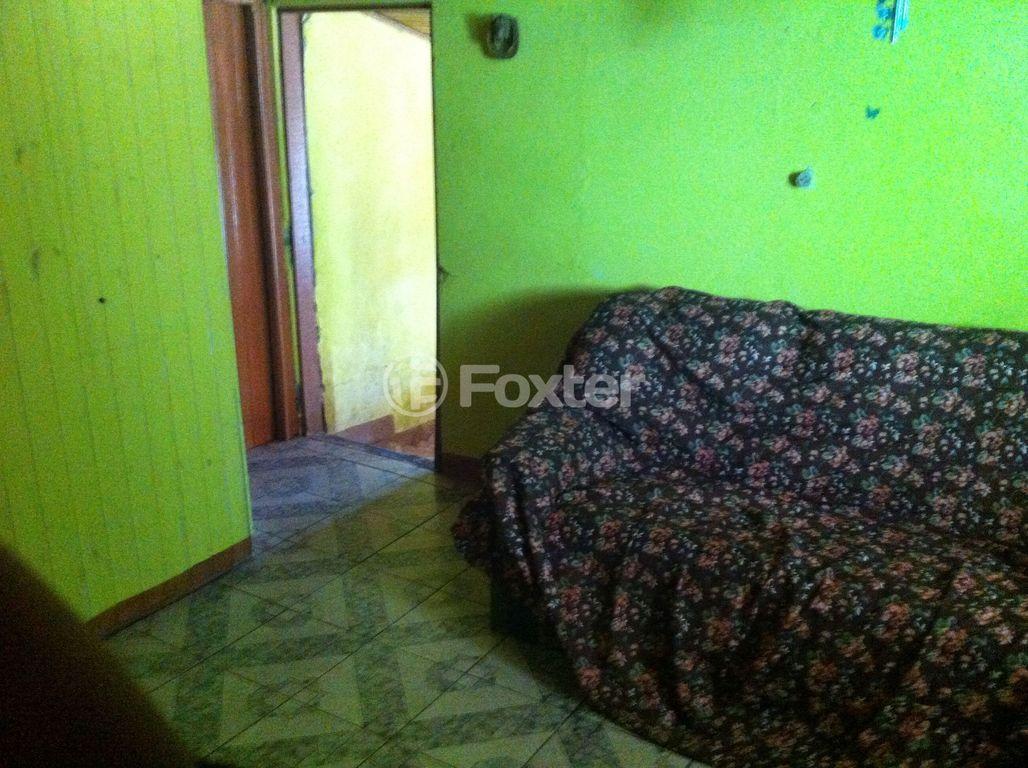 Casa 3 Dorm, Sitio São José, Viamão (130568) - Foto 3