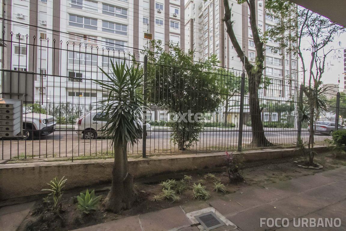 Apto 2 Dorm, Passo da Areia, Porto Alegre (130578) - Foto 4