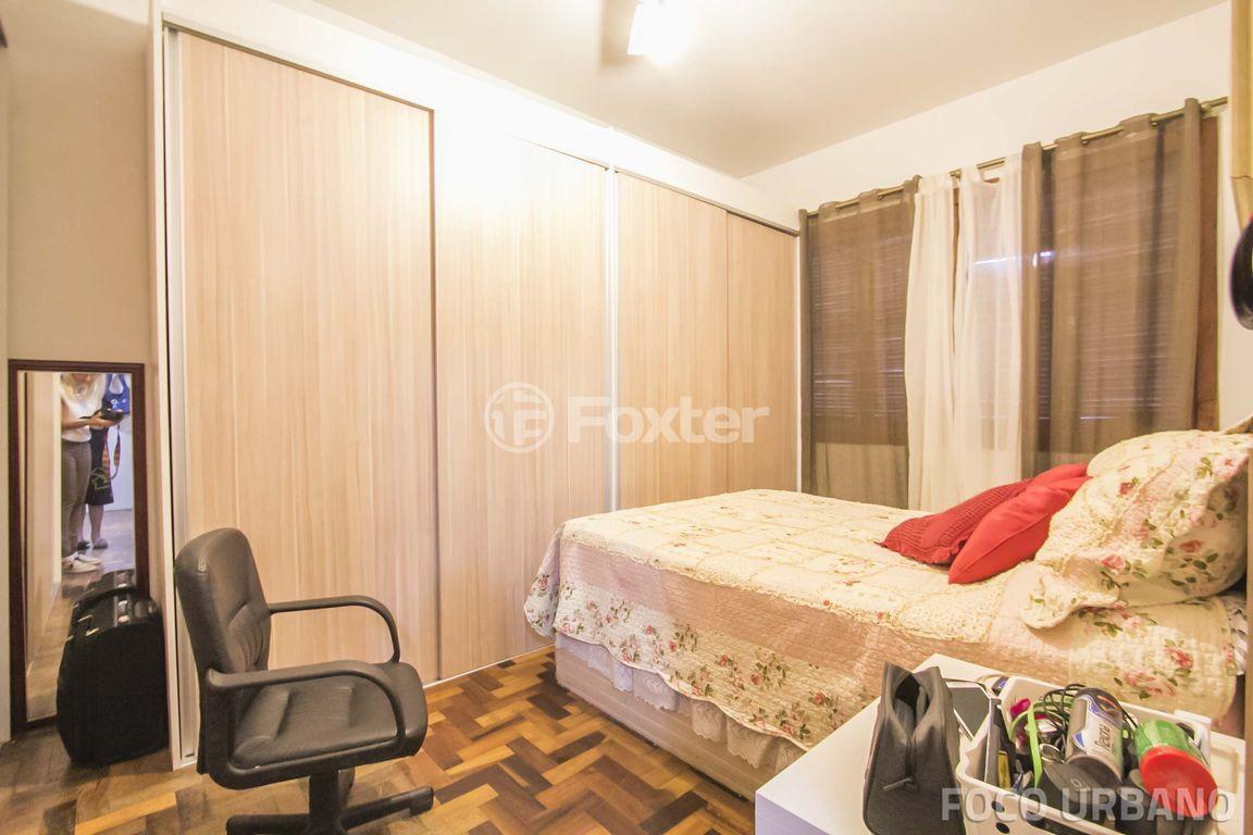 Apto 2 Dorm, Passo da Areia, Porto Alegre (130578) - Foto 6