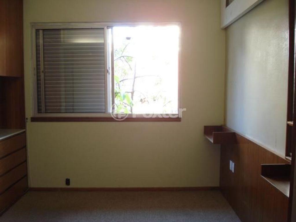 Casa 3 Dorm, Boa Vista, Porto Alegre (130581) - Foto 10