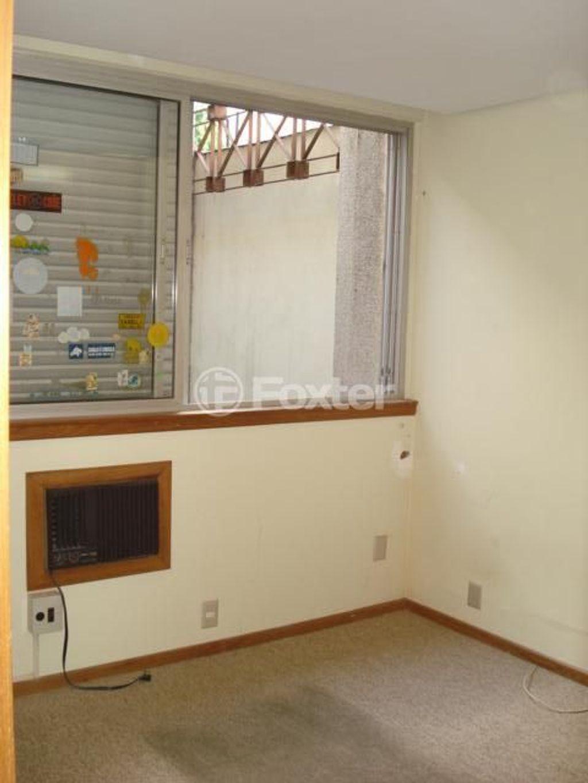 Casa 3 Dorm, Boa Vista, Porto Alegre (130581) - Foto 11