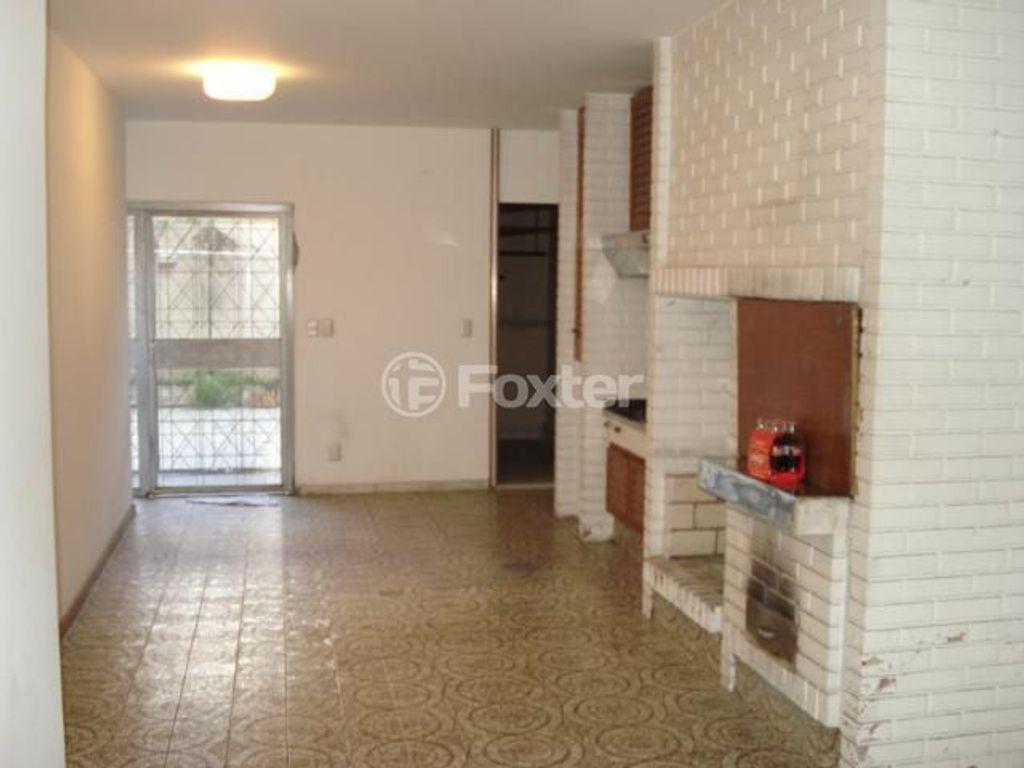 Casa 3 Dorm, Boa Vista, Porto Alegre (130581) - Foto 12