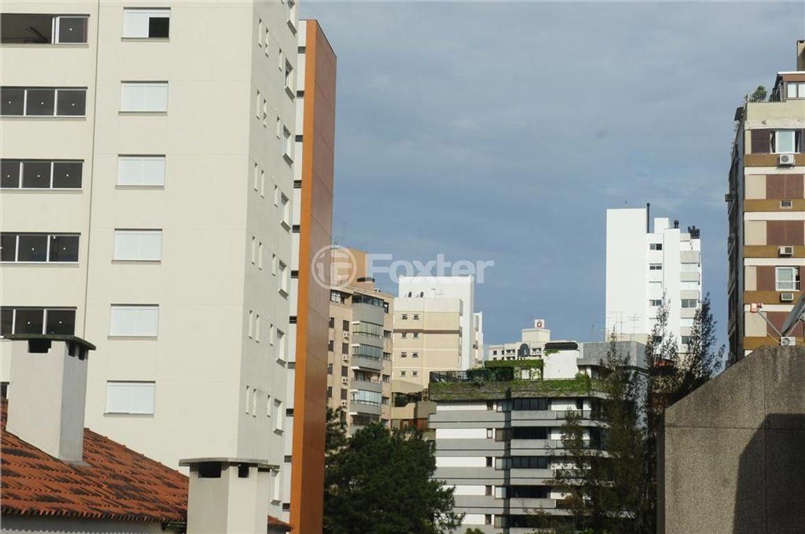 Casa 3 Dorm, Boa Vista, Porto Alegre (130581) - Foto 2