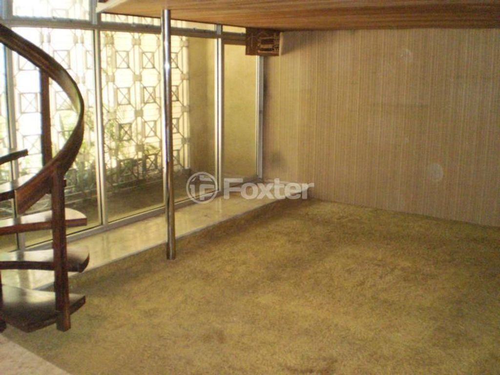 Casa 3 Dorm, Boa Vista, Porto Alegre (130581) - Foto 5