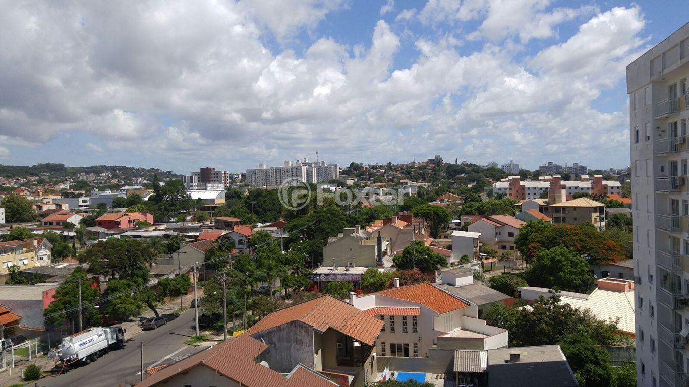Apto 2 Dorm, Tristeza, Porto Alegre (130602) - Foto 15