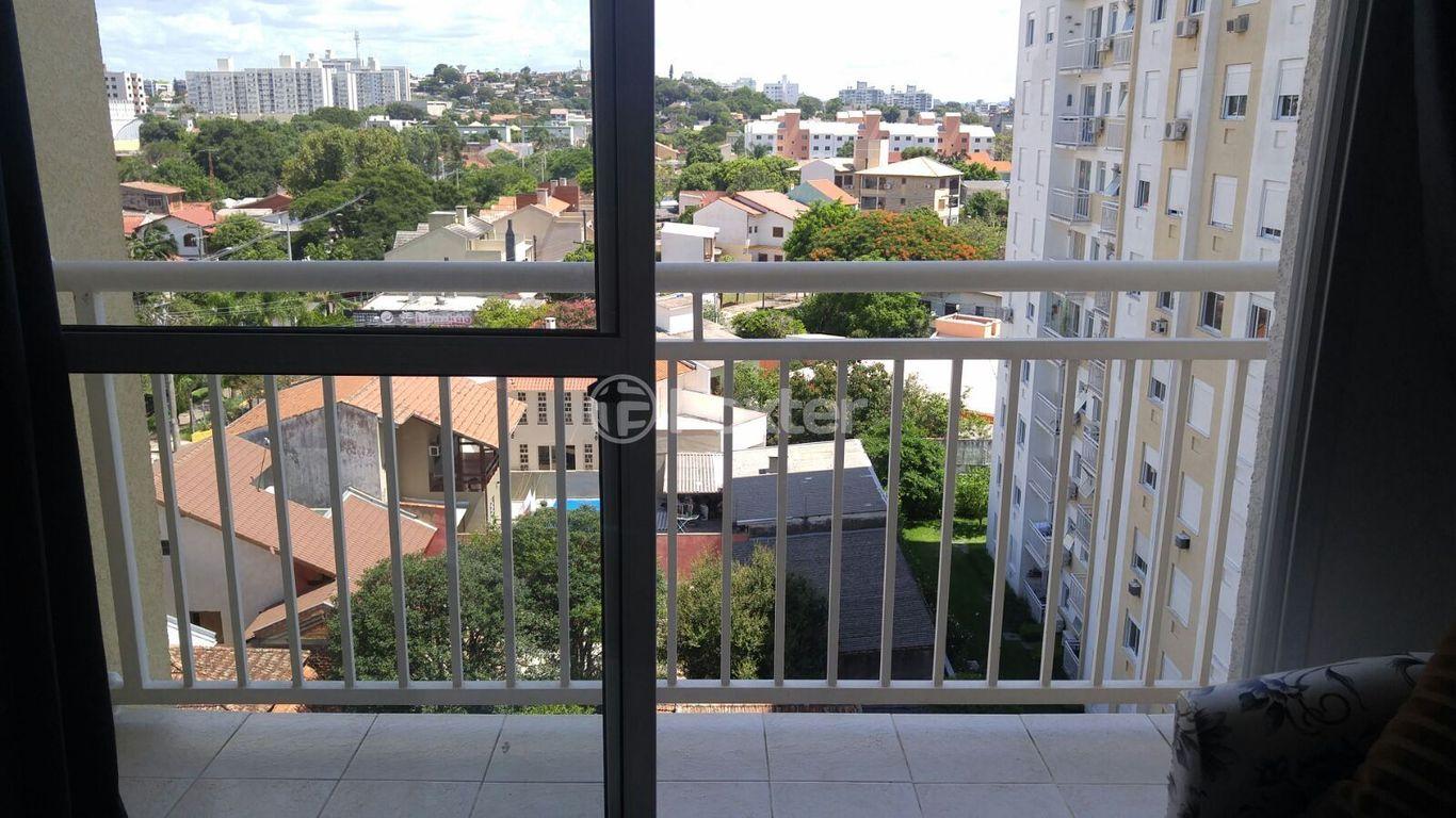 Apto 2 Dorm, Tristeza, Porto Alegre (130602) - Foto 18