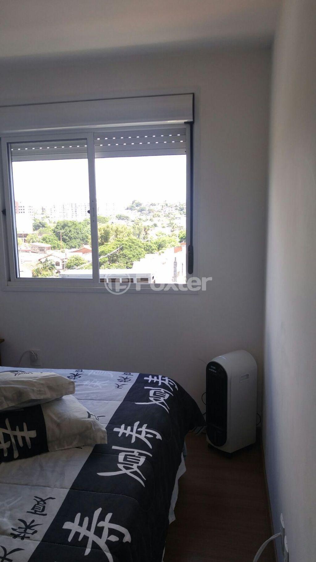 Apto 2 Dorm, Tristeza, Porto Alegre (130602) - Foto 26