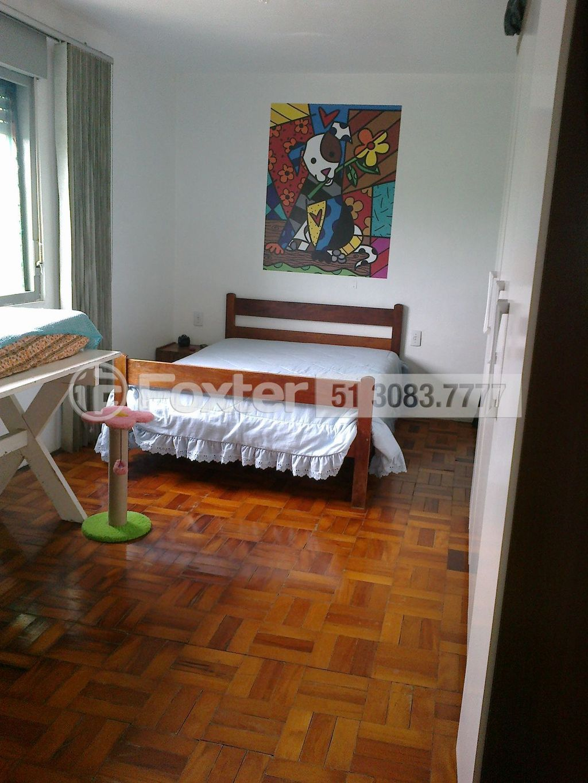 Apto 2 Dorm, Scharlau, São Leopoldo (130617) - Foto 3
