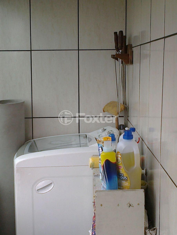 Apto 2 Dorm, Scharlau, São Leopoldo (130617) - Foto 9
