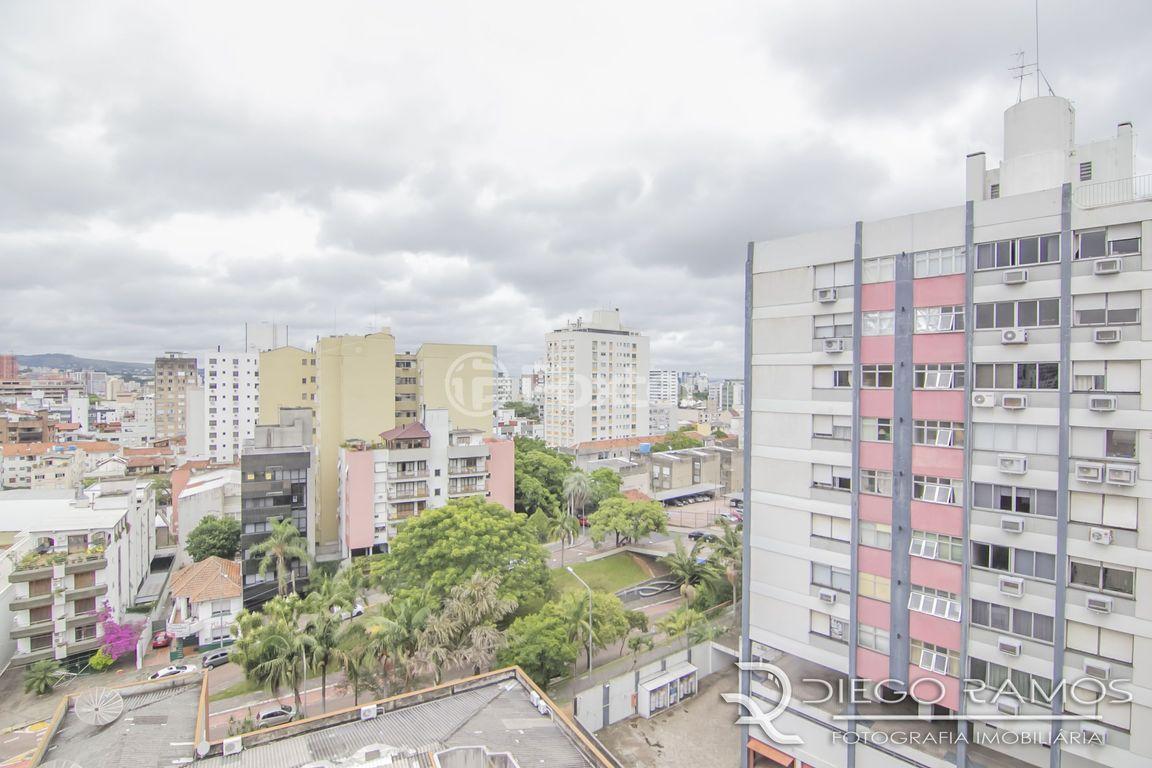 Apto 3 Dorm, Rio Branco, Porto Alegre (130664) - Foto 14