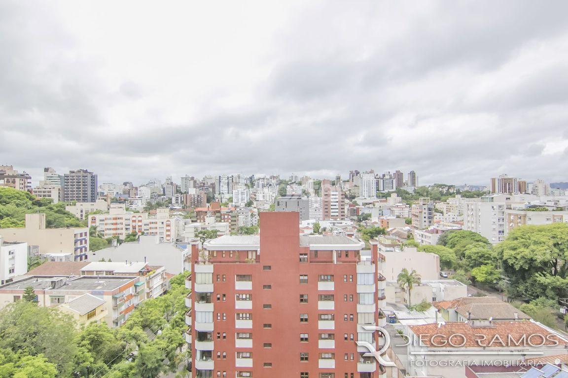 Apto 3 Dorm, Rio Branco, Porto Alegre (130664) - Foto 21