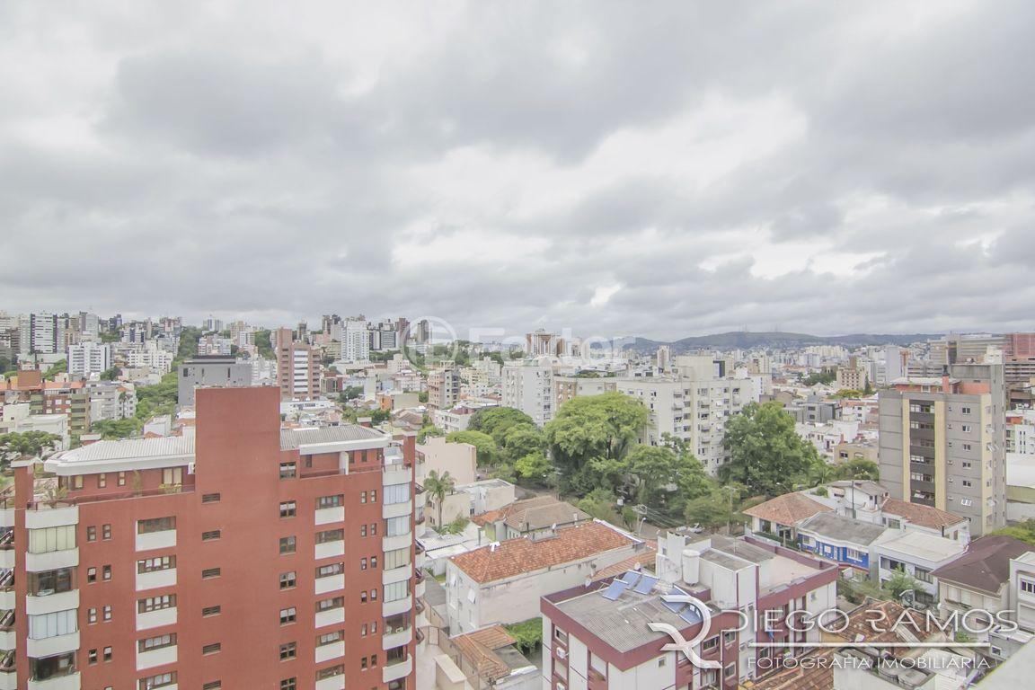 Apto 3 Dorm, Rio Branco, Porto Alegre (130664) - Foto 24