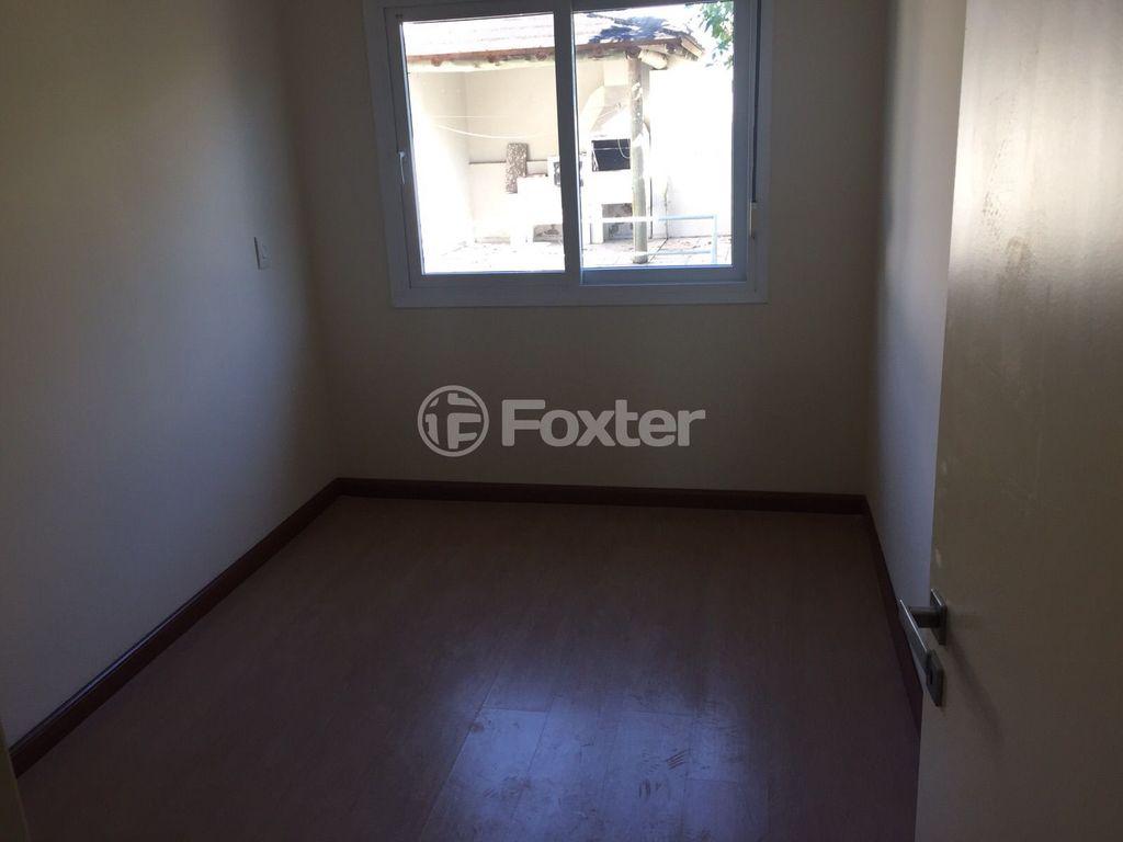 Casa 3 Dorm, Sarandi, Porto Alegre (130703) - Foto 12