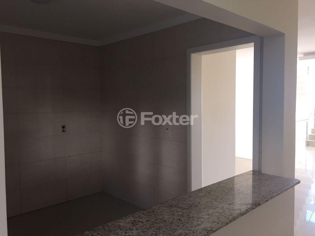 Casa 3 Dorm, Sarandi, Porto Alegre (130703) - Foto 7