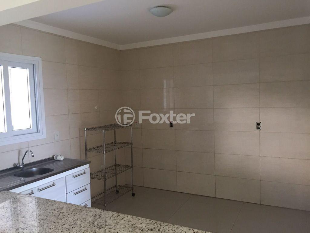 Casa 3 Dorm, Sarandi, Porto Alegre (130703) - Foto 9