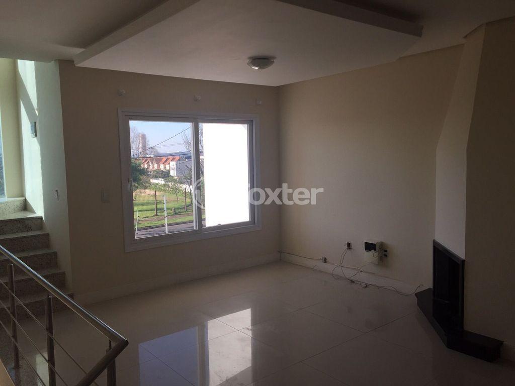 Casa 3 Dorm, Sarandi, Porto Alegre (130703) - Foto 3