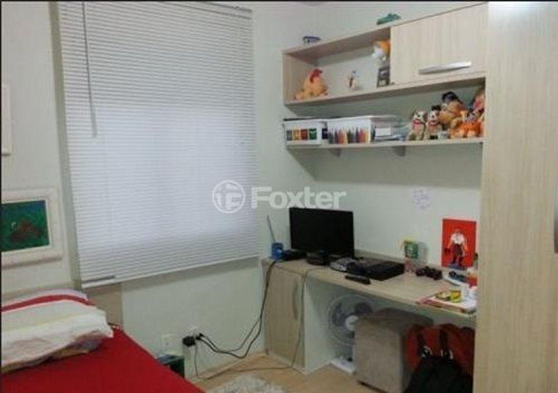 Apto 3 Dorm, Humaitá, Porto Alegre (130704) - Foto 13