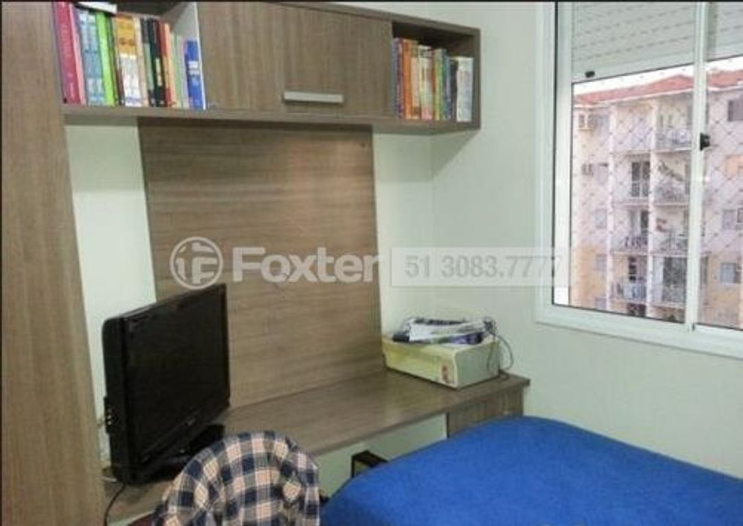 Apto 3 Dorm, Humaitá, Porto Alegre (130704) - Foto 14