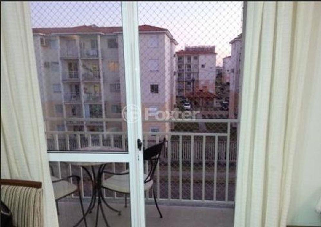 Apto 3 Dorm, Humaitá, Porto Alegre (130704) - Foto 16